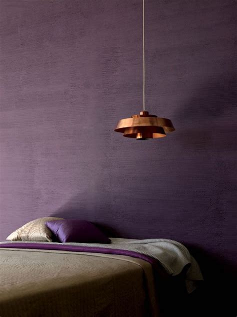 Best Colors For Dark Rooms by Best 25 Dark Purple Bathroom Ideas On Pinterest Purple