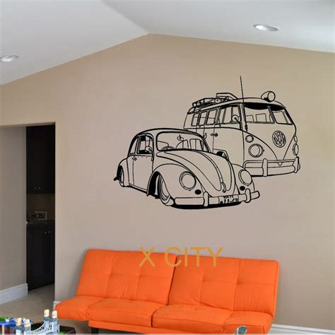 Stickers For Bedroom Walls achetez en gros sticker pochoirs en ligne 224 des grossistes