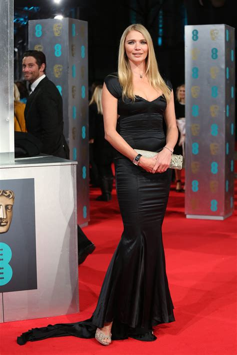 bafta awards news and photos photos 2014 bafta awards photos news people