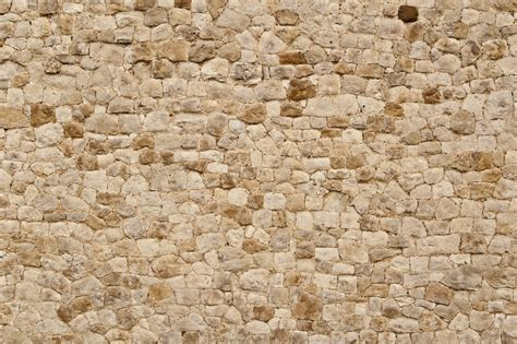 wall images tower of london wall part5 by goodtextures on deviantart