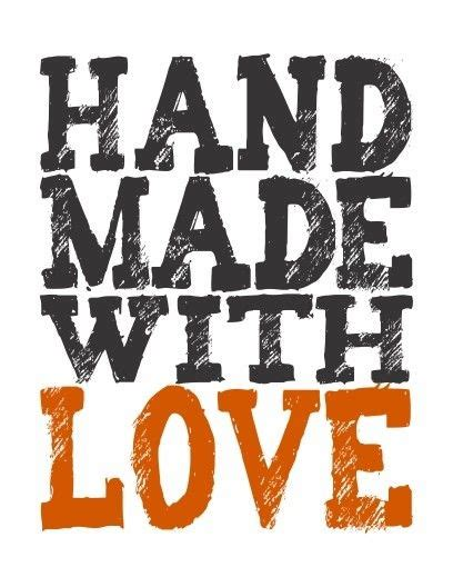 Buy Handmade - the 98 best images about support handmade on