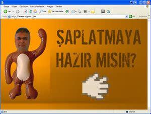 oyunlar macera oyunlar leylek oyunu oyna oyuntakcom turkce oyun oyna osmanlı tokadı