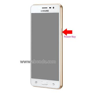 reset samsung battery how to remove pattern lock hard reset samsung j3119 galaxy