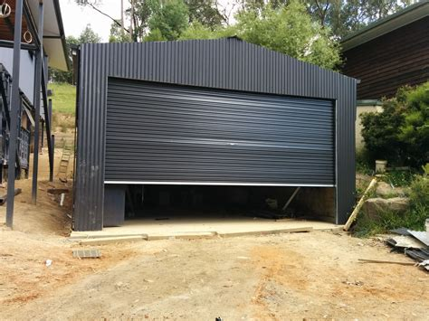 Container Garage by Container House Garage Plans Studio Design Gallery