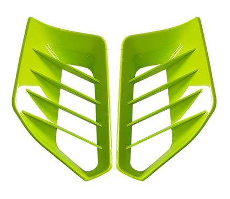 Cap Reservoir For Yamaha Xabre xabre new color