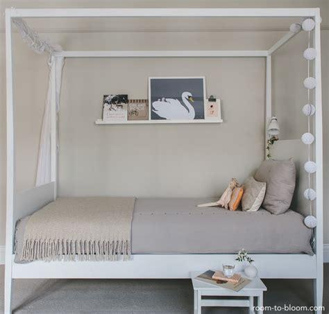 Nursery amp kids room interior design blog childrens bedroom design room to bloom room to bloom