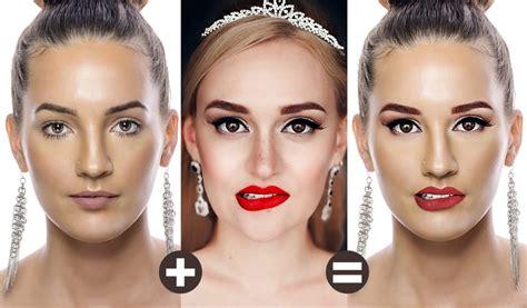 tutorial face swap photoshop indonesia face swap photoshop tutorial how to swap faces in photoshop