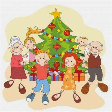 imagenes navideñas familia sandra en su mundo diciembre 2013
