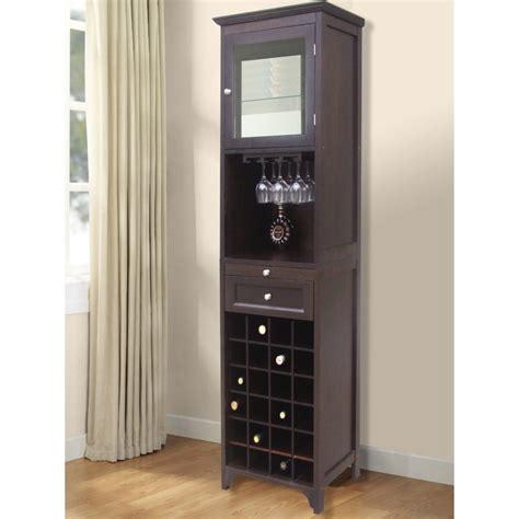 Lemari Dapur Jepara jual lemari dapur jati simpel minimalis harga murah mebel jepara ukir jepara furniture