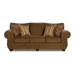 sear furniture sofas couches sears