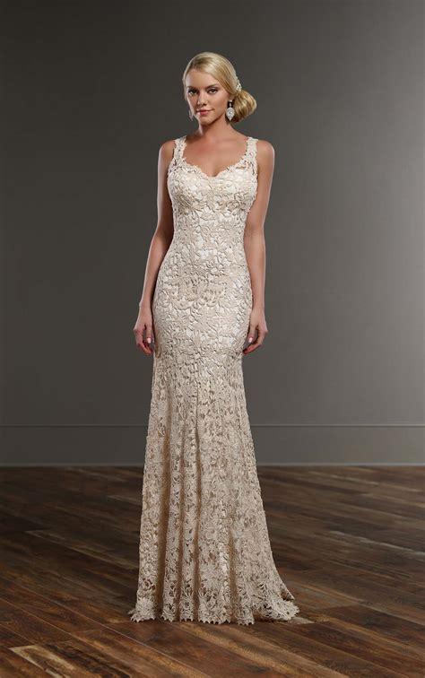 Dress Martine dramatic wedding dress martina liana wedding dresses