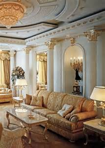 1000 ideas about columns decor on pinterest country house plans acadian homes and walls