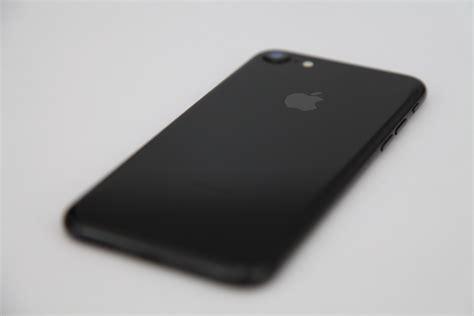 i phone test de l iphone 7 ceci est le smartphone tech numerama