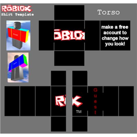 Roblox Shirt Template Skins Army Flexible Print Also Bxfsmc 2 Dreamswebsite Roblox Shirt Template 2017