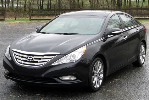 books on how cars work 2011 hyundai sonata seat position control file 2011 hyundai sonata limited 04 13 2011 jpg wikimedia commons
