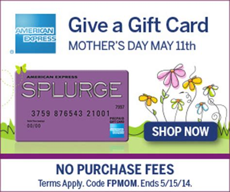 American Express Gift Card Fees - today s american express gift card promotional codes no fees