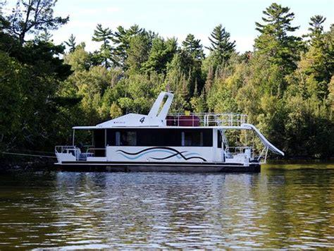 42 foot cruiser houseboat 42 foot cruiser houseboat