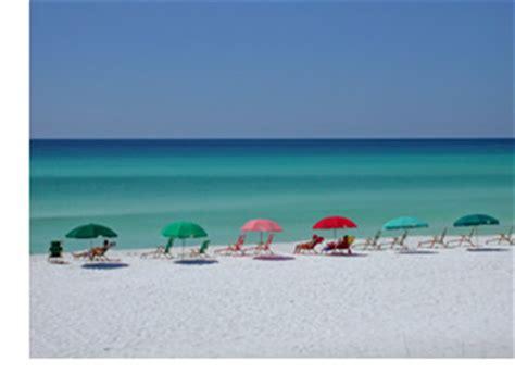 Small Double Sofa Bed Maravilla Resort Condos Homes Destin Florida Rentals