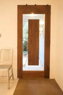 exterior wood doors with glass panels exterior wood doors with glass panels interior