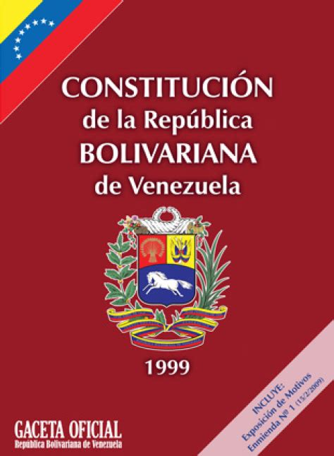 articulo 25 de la constitucion bolivariana de venezuela 161 batalla de ideas el blog de josu 233 carrillo cruz