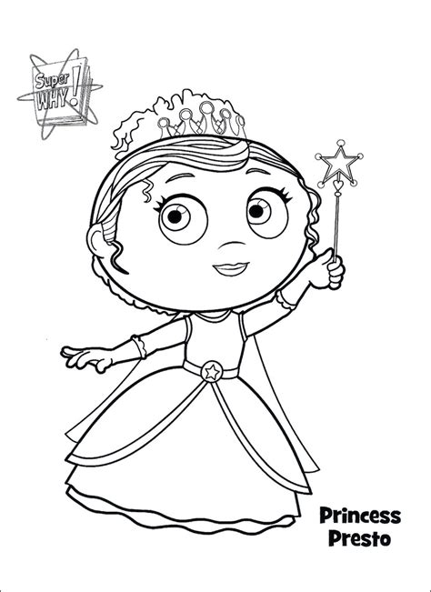 super readers coloring pages az coloring pages