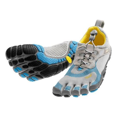 womens running shoes with arch support high arch support running shoes road runner sports