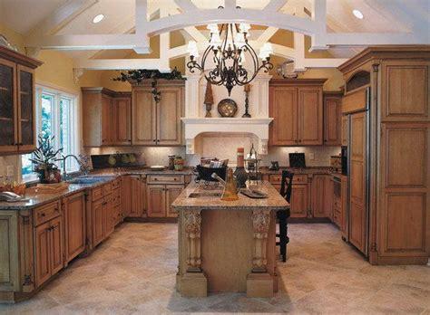 maple glaze cabinets kitchen china solid maple glaze kitchen cabinet em m34 china