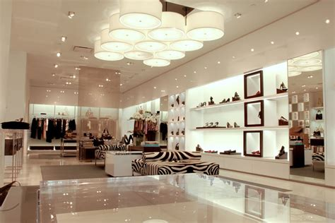 retail interior design pidinterior com retail design