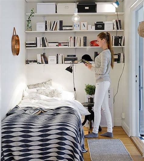 Box Room Bedroom Designs Design Inspiration 5 Box Room Ideas Interior Desire