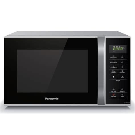 Microwave Carrefour buy panasonic microwave nnst34h in uae carrefour uae