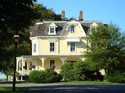 eisenhower house lincoln drive mapio net