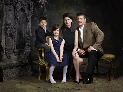 family picture ideas and tips new portrait biz digital interesting ideas and tips for family portraits