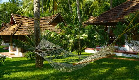 Detox Near Trichur Kerala by 20 Top Resorts For Holidaying In Kerala Luxurious Stay