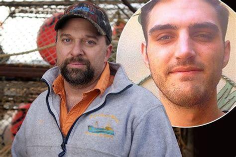 tony lara deadliest catch deadliest catch captain tony lara dies at 50 news