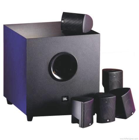 Speaker Subwoofer Jbl 8 jbl sub125 manual active subwoofer system hifi engine