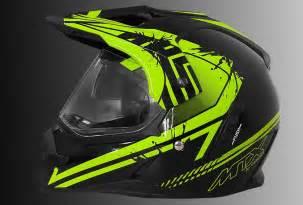 Helm Yamaha harga helm supermoto enduro mtx yamaha terbaru keren