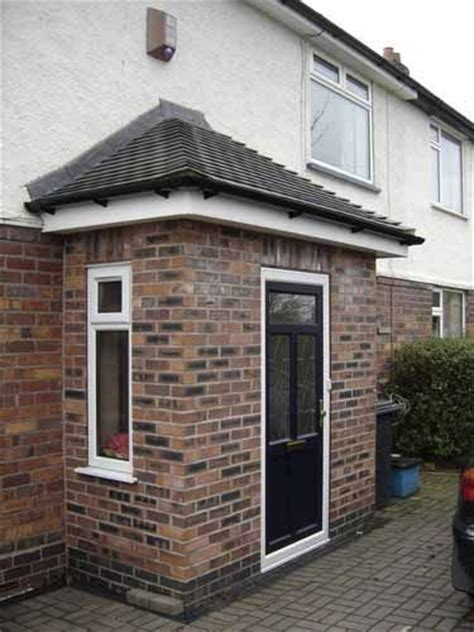 terraced house porch design porch design for terrace house house design ideas