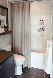 tiling a small bathroom bedroom tile designs subway tile small bathrooms small
