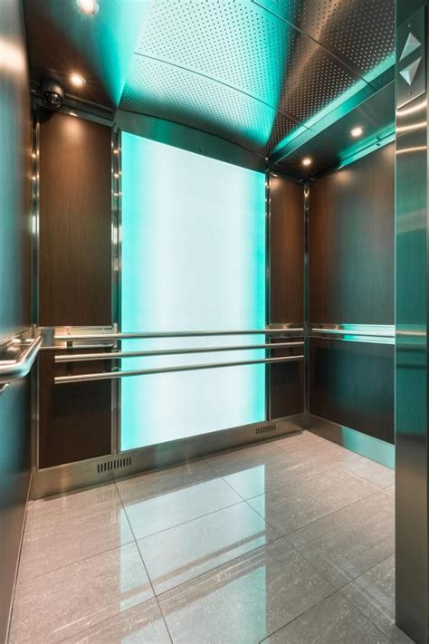 elevator interior design newsonair org pin by elevator interior design on elevator interior