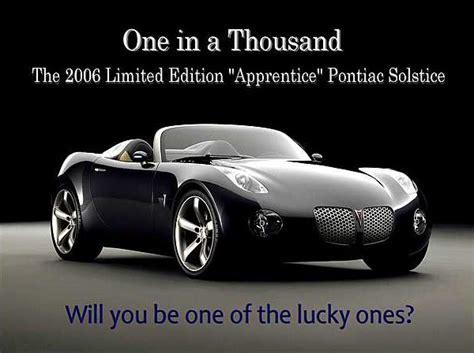 pontiac solstice top 2006 pontiac solstice convertible u125 indianapolis 2010