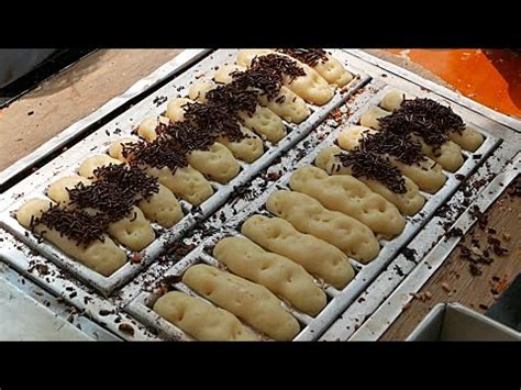 cheap snack cilor indonesian street food eng subtit
