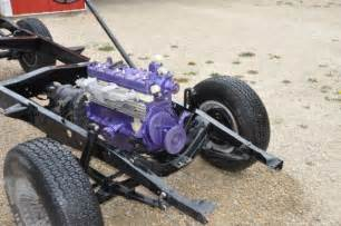 1939 dodge truck parts 1939 1947 dodge truck rolling chassis for sale photos