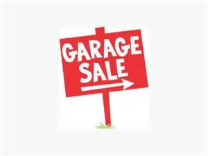 Garage Sale Finder Toronto Free Garage Sale East