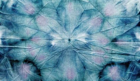 Batiken Muster Vorlagen by Batiken So Geht S Quelle