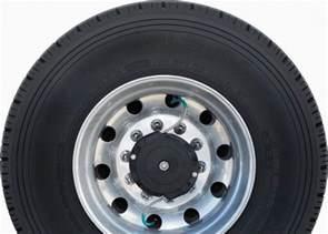 Self Inflating Car Tires