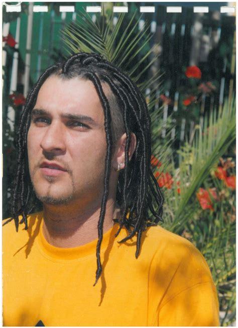 rasta plait braids in kenya hairstylegalleries com