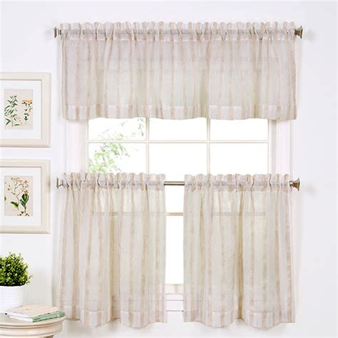 Curtains Ideas 187 Boscovs Curtains Inspiring Pictures Of Kitchen Curtains Shop