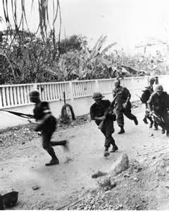 the myths of tet the most misunderstood event of the war books american soldiers during the tet offensive saigon 1968