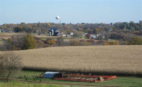 New Alert Mound by Blue Mounds News Breaking Headlines And Top