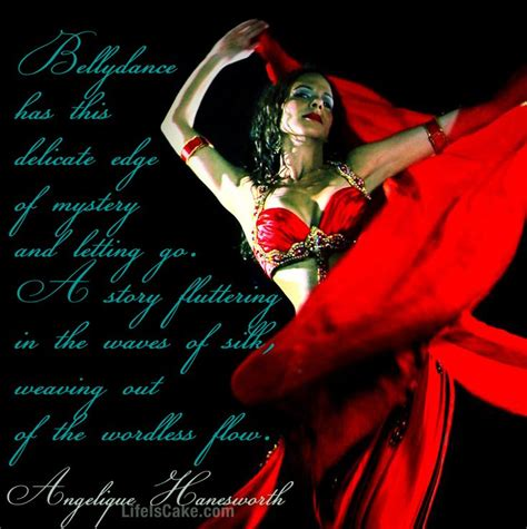 Belly Dance Meme - 19 best images about reflections memes photo quotes on